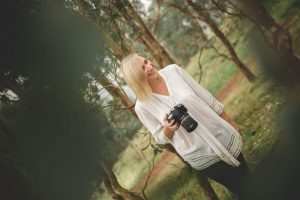 Wodonga photographer image