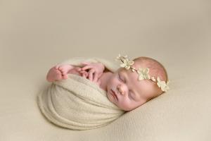 Newborn family photography wodonga