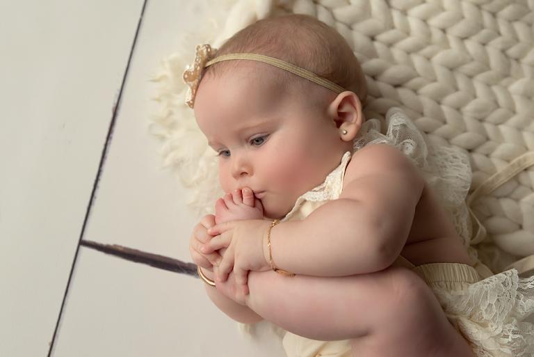 Baby Photographer Wodonga