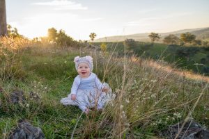 family photographer Albury