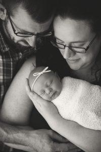Newborn photos wodonga