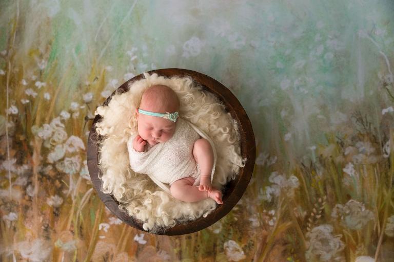 Newborn wodonga