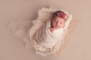 beautiful newborn images