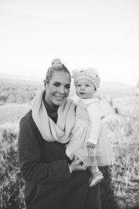 family photography wodonga