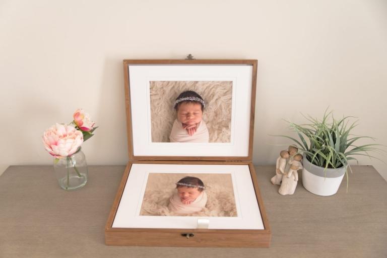 portrait display