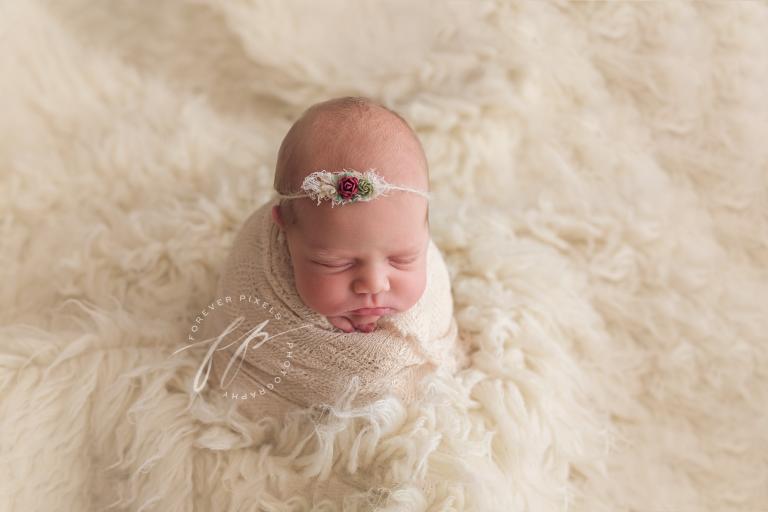 Albury wodonga baby