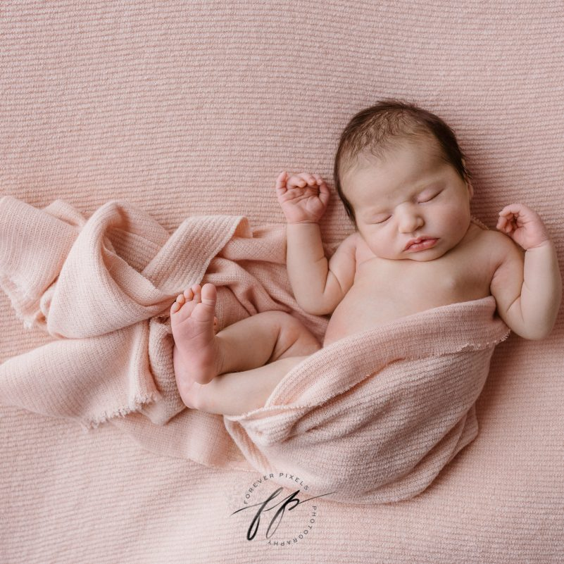 wodonga newborn photos (1 of 2)