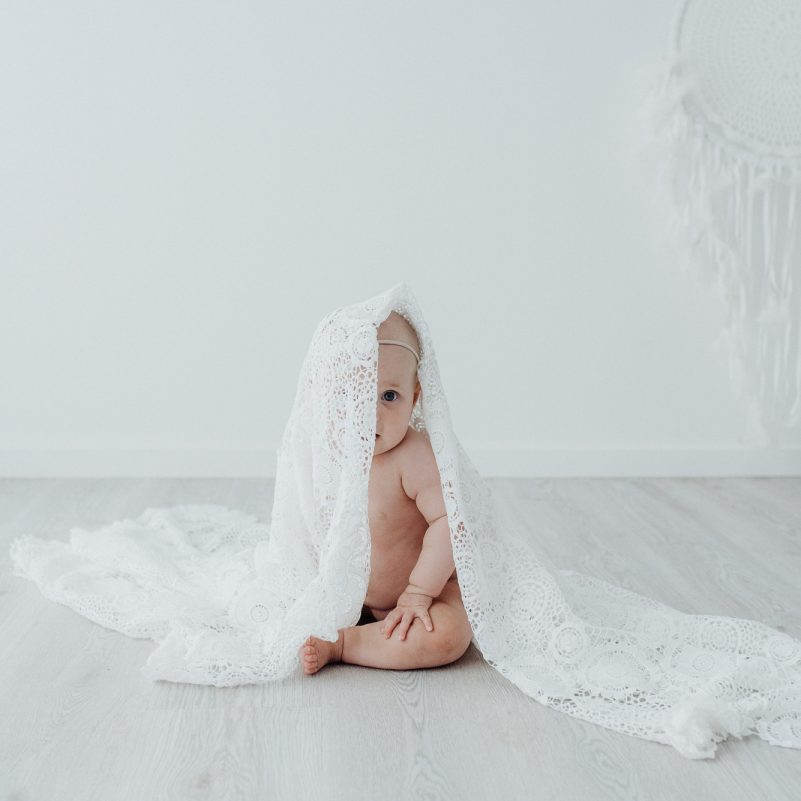 baby photography wodonga